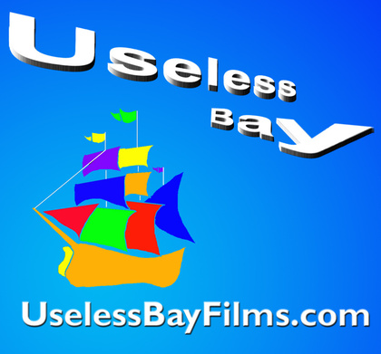 Useless Bay Films