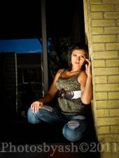 Mandy Dugger