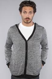 16 Bit Clothing