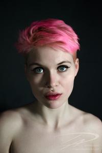 Daniel Anaka Photography