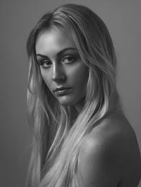 Katie Kerpan