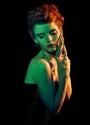 Kelsey Anne -krysallis-