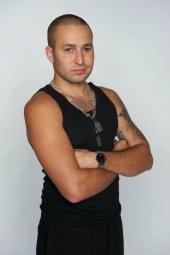 Yanni Elias