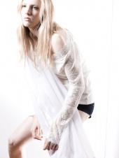 Sarah Boone
