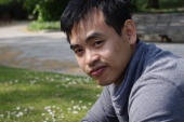 Andy_Hoang