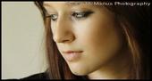 Kirsten McManus