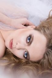 makeup by vesta