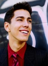 Cristiano Queiroz