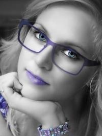 EyeSnap Photography