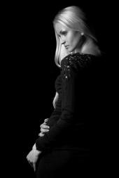 Perkele Photography