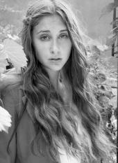 Nikki C Photography