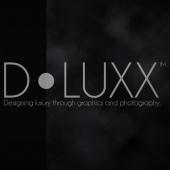 DLuxx
