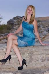Heather Borny