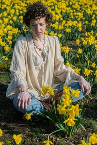 Meg Roth