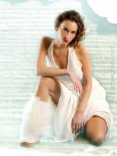Ashley Lynn Smolinsky
