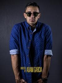 Adam Garcia Photography