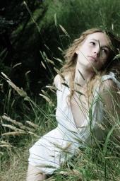 Ayla Tarrant
