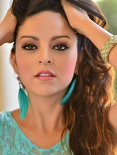 Leslie Angel