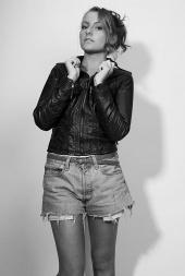 Samantha Blazey