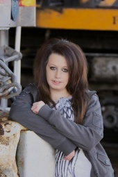 Brooke Loghry