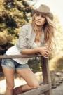 Lindsay Alexander
