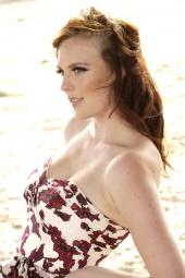 Megan Seymour