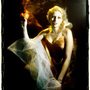 Nick Savoy Photography