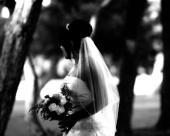 KAT LOERA Photography