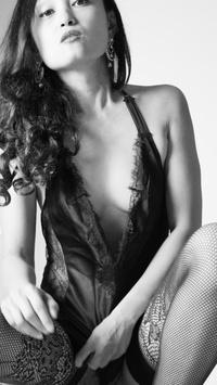 Analyn Macaraig