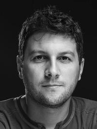 Miroslav Georgijevic