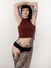 Erin Roo
