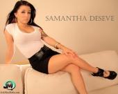 Samantha Deseve
