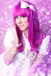 Lindsey Valentine