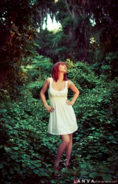 ANVA Photography