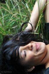 LightBox Photography