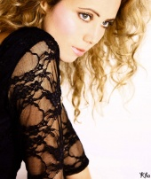 photographe-myriam