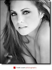 Paige Friscioni