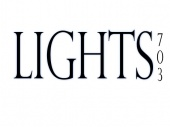Lights703
