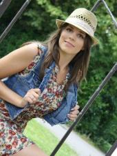 Becky adamson