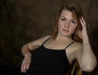 Caroline Von