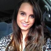 Danielle Nichole K