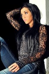 Rachel Royalty