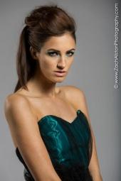 Allison Bish