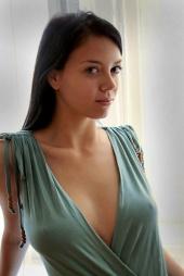 Reninka