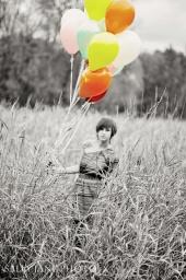 Sally Jane Photography