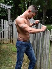 Chad Albertson