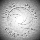 Lucas PhotoGFX