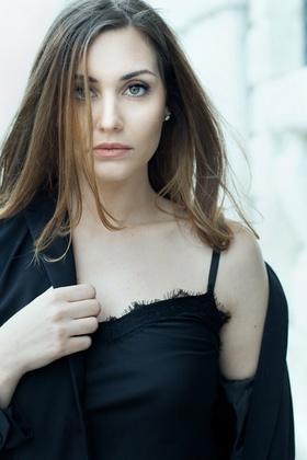 Alessandra Zuccarello