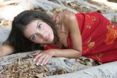 Irina Cook