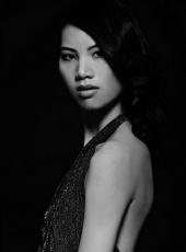 Joyce S Zhang
